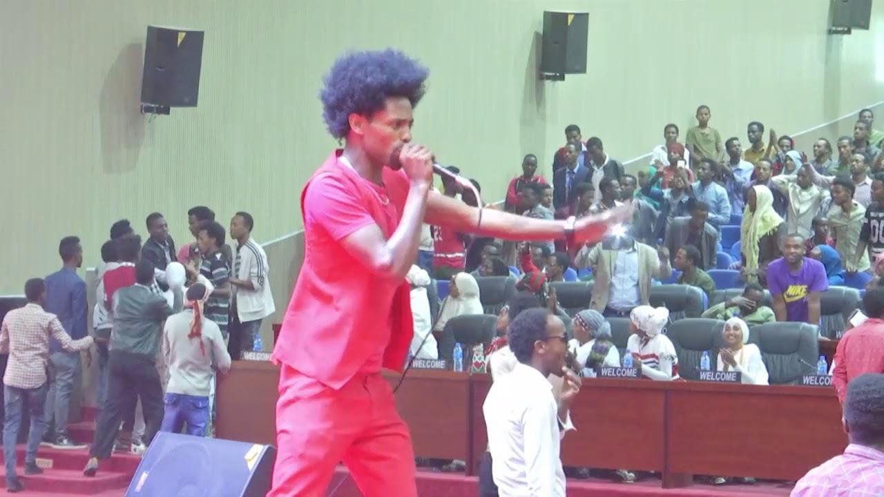 Download New Ethiopian Oromo hot music -Urgesa Eshetu-Urjii *Oromia* 2020
