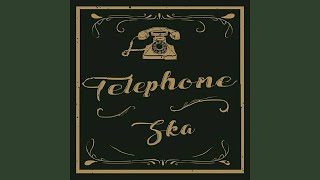 Telephone Ska
