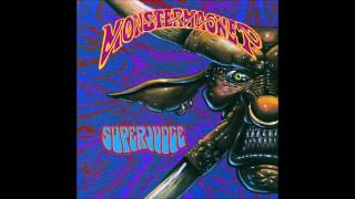 Monster Magnet - Superjudge (Full Album)