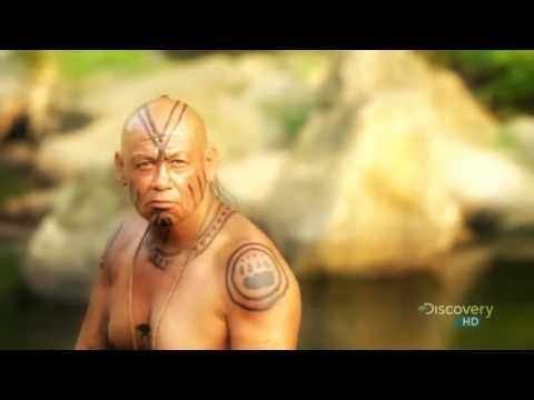 HD  amazing movie of War with American Indians Full HD Documentary Films  BBC Documentary