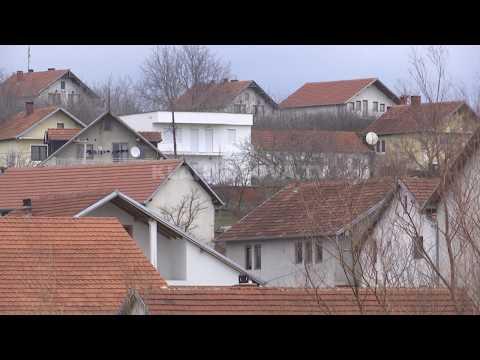 Hade, banorët nuk dinë për akuzat e Haradinajt - 22.02.2018 - Klan Kosova