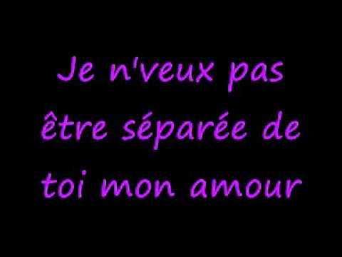 Brokenhearted girl / traduction française