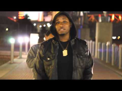 Jeter Jones   Cant Leave Feat  Jay Ford Rose'JayTV