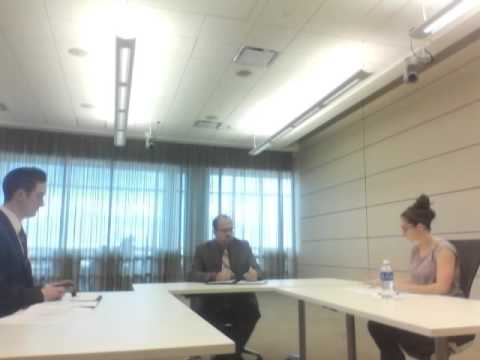 Ben W. Morgan G. Mediation (11.19.15) - Beginning of Mediation to Caucus