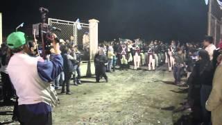 Gran Escape - Liceo Guatemala Quetzaltenango
