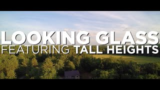 Ryan Montbleau - 'Looking Glass (feat. Tall Heights)' - Woodstock Sessions