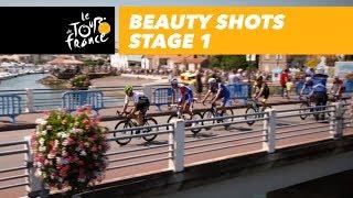 Beauty - Stage 1 - Tour de France 2018