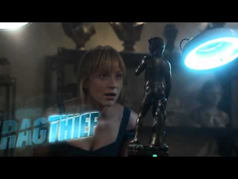 Leverage opening credits.mov