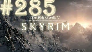 Прохождение Skyrim - часть 285 (Призрак маяка)