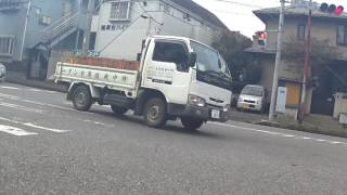 佐倉ふれあい公園~八千代萱田町(R296)