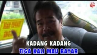 Hang Mokhtar Lobang Korek MP3