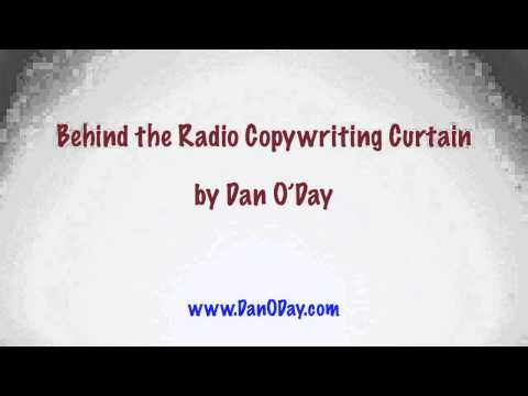 SUCCESSFUL RADIO ADVERTISING CAMPAIGNS