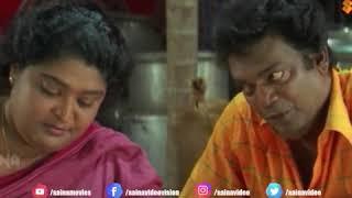 Potti Potti Didi Didi TROLL VIDEO TOM AND JERRY,SALIM KUMAR VERSION | MALAYALY