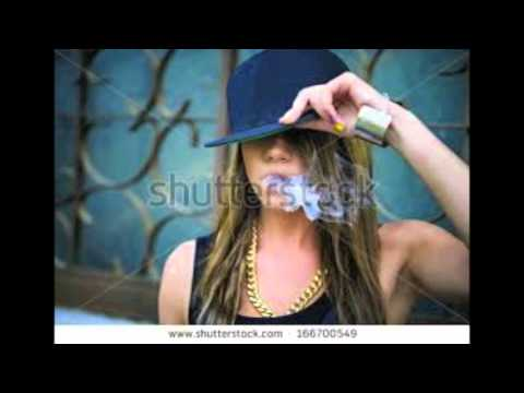 Romanian *Rap/HipHop/Dance Club* (Exclusive Mashup 2014)