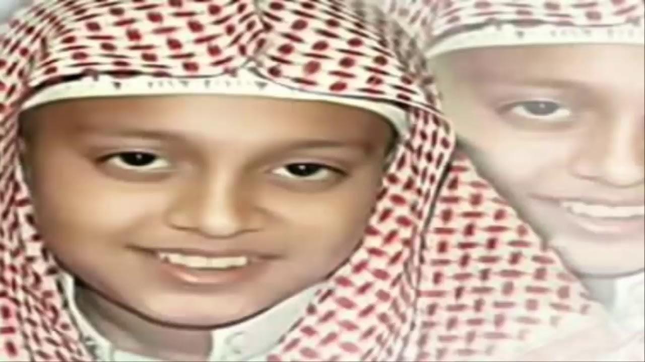 Download Juz Amma Recitation By Sheikh Yusuf Kalo    جزء عمّ يوسف كالو على