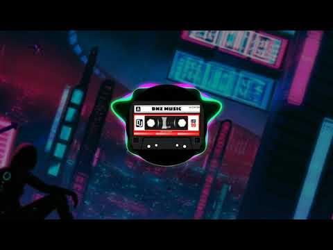 Alexander Rybak (Fairy Tail) [Remix]