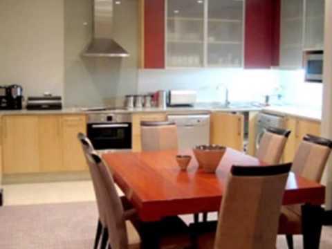 3.0 Bedroom Penthouse For Sale in Sandton, Sandton, South Africa for ZAR R 12 999 000