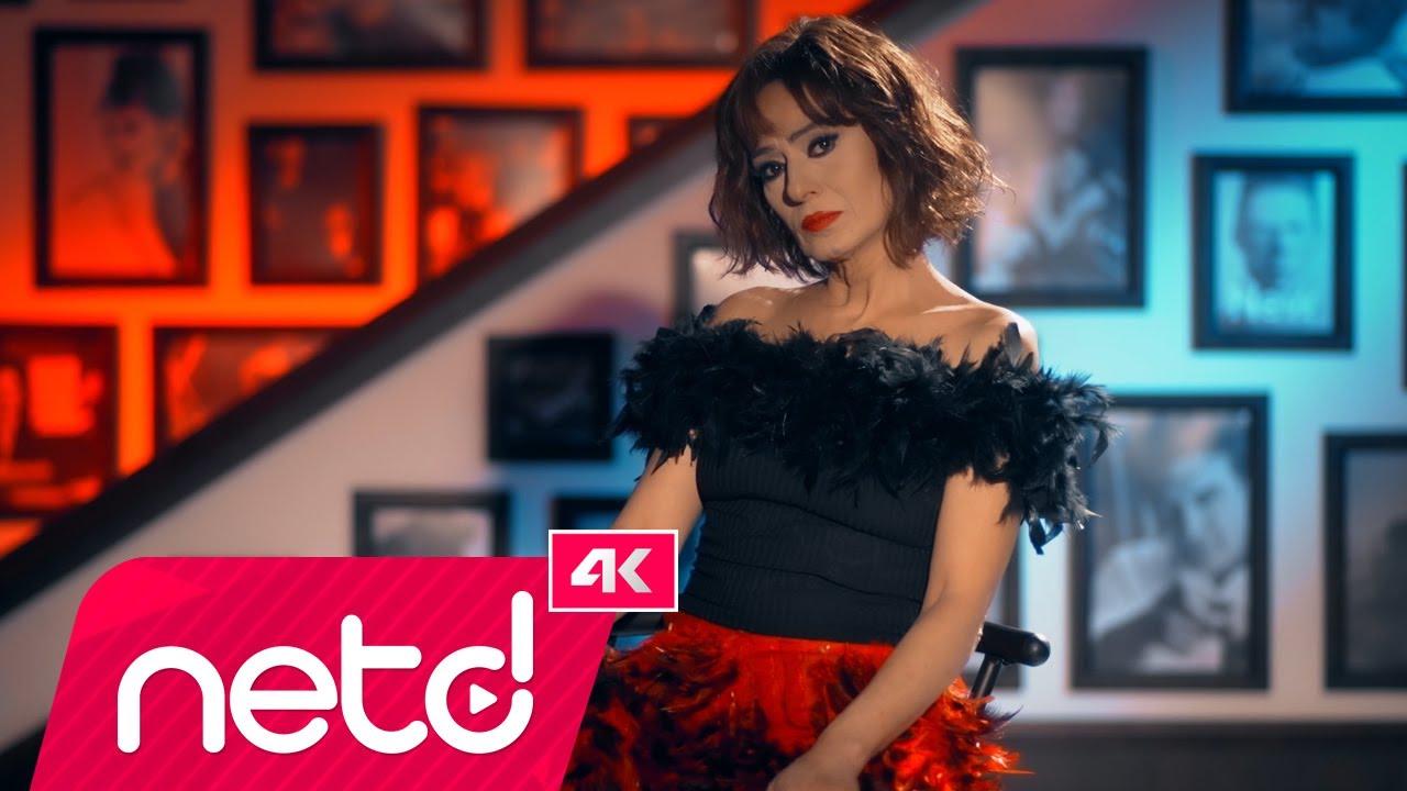 Download Yıldız Tilbe - Peşindeyim Koşa Koşa
