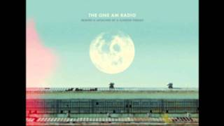 The One AM Radio - Sunlight (Prefuse 73 Remix) [FREE MP3]