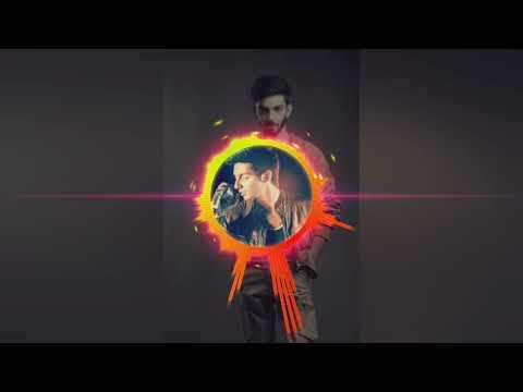 love-song- -anirudh-songs- -whatsapp-love-status- -bgm- -tamil-songs- -status- -famous-tamil-song
