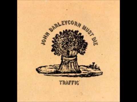 Traffic - Glad