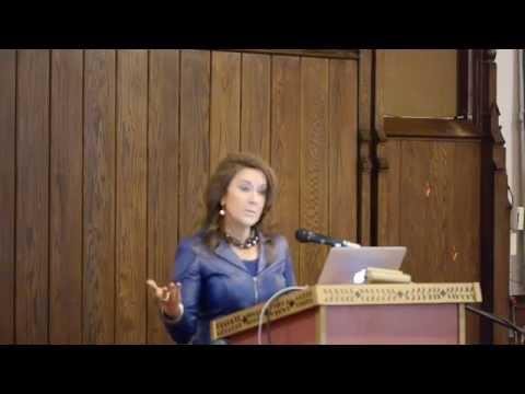 The Politics of Immigration: Morning Keynotes