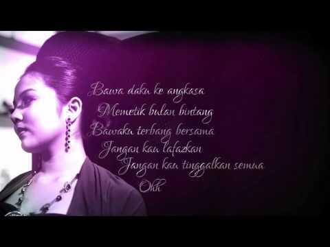 Mimpi - Aisyah (Lirik)