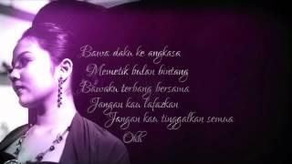 Download Lagu Mimpi - Aisyah (Lirik) mp3