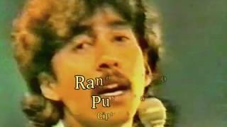 (0.05 MB) Rano Karno - Puspita Mp3