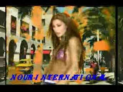 maroc rabat belly dance music chel7a (mix)
