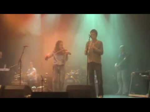 Dougie MacLean - The Gael