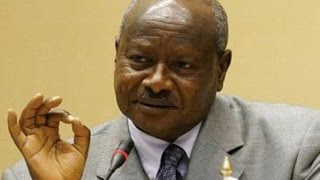 President Museveni deploys UPDF soldiers to fight corruption