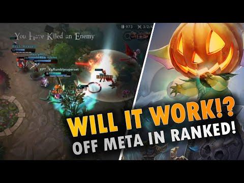 off-meta-petal-ranked😯!!-vainglory-5v5-[ranked]---petal- cp -jungle-gameplay