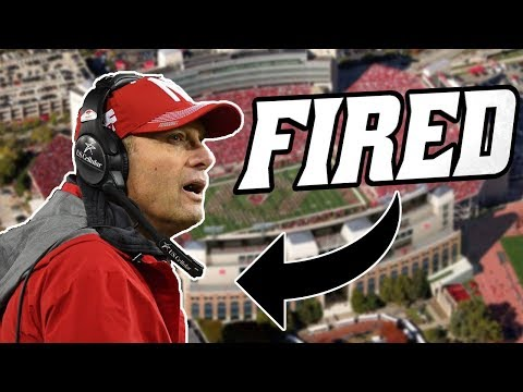 MIKE RILEY FIRED | WHAT NOW? SCOTT FROST | SEASON REACTION