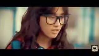 Azhage album Song - Tamil - Koren Mix - Full HD