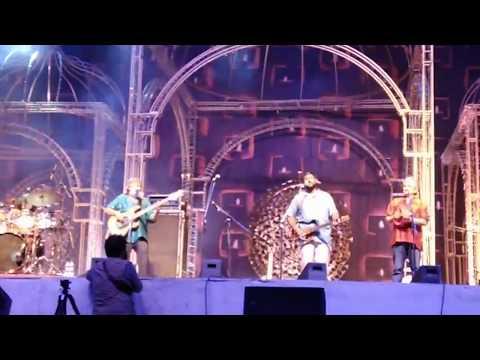Hille Le Jhakjhor Duniya--Indian Ocean Live| Pushkar Fair| हिले ले झकझोर दुनिया