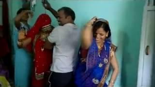 Dulhan Dance | दुल्हन का डांस | भारतीय दुल्हन का डांस
