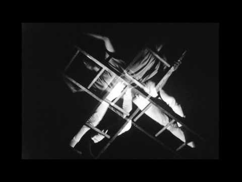 Vikesh Kapoor - Bottom Of The Ladder (Official Video)
