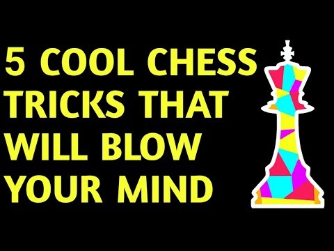 Two Knights Defense Traps: Chess Opening Tricks To Win Fast |Best Checkmate Moves, Strategy & Ideas
