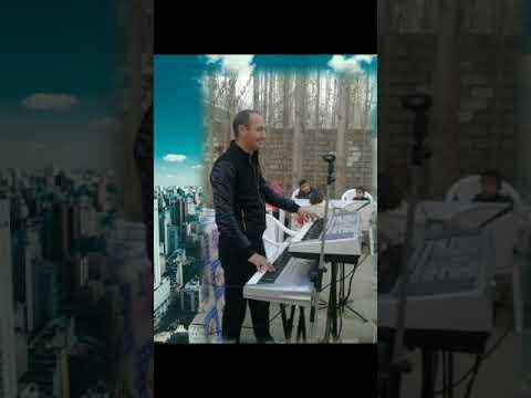 Сарвар Муминов туёна 1
