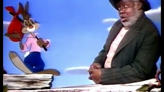 70 years of disney s song of the south