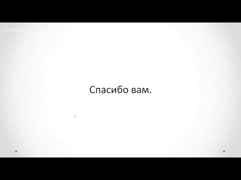 Вебинар Филиппа Олейника 06.02.2019: Как делаю домашнее задание. Трейдинг при закрытой бирже.