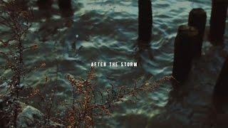 Elias Vafiades VS Jim Morrison - After The Storm (Kill mR DJ mashup)