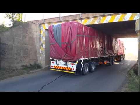 Truckstucksmaller