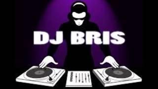 satisfaction robotix remix ft cpu100 dachampdh aj dx winner45688 brismania