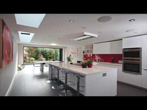 contemporary-kitchen-designs-uk