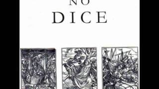 No Dice - Suffer