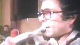 Herb Alpert Rotation Video 1979