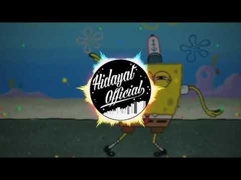 lagu-spongebob-squarepants-(-remix)