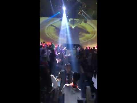 Liviu si Vox - LIVE stream Club No Limit - Amor,Amor